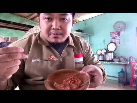wisata-kuliner---nasi-tiwul-nganjuk