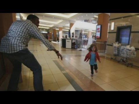 kenyan-mall-attack:-hero-speaks-of-horror-inside