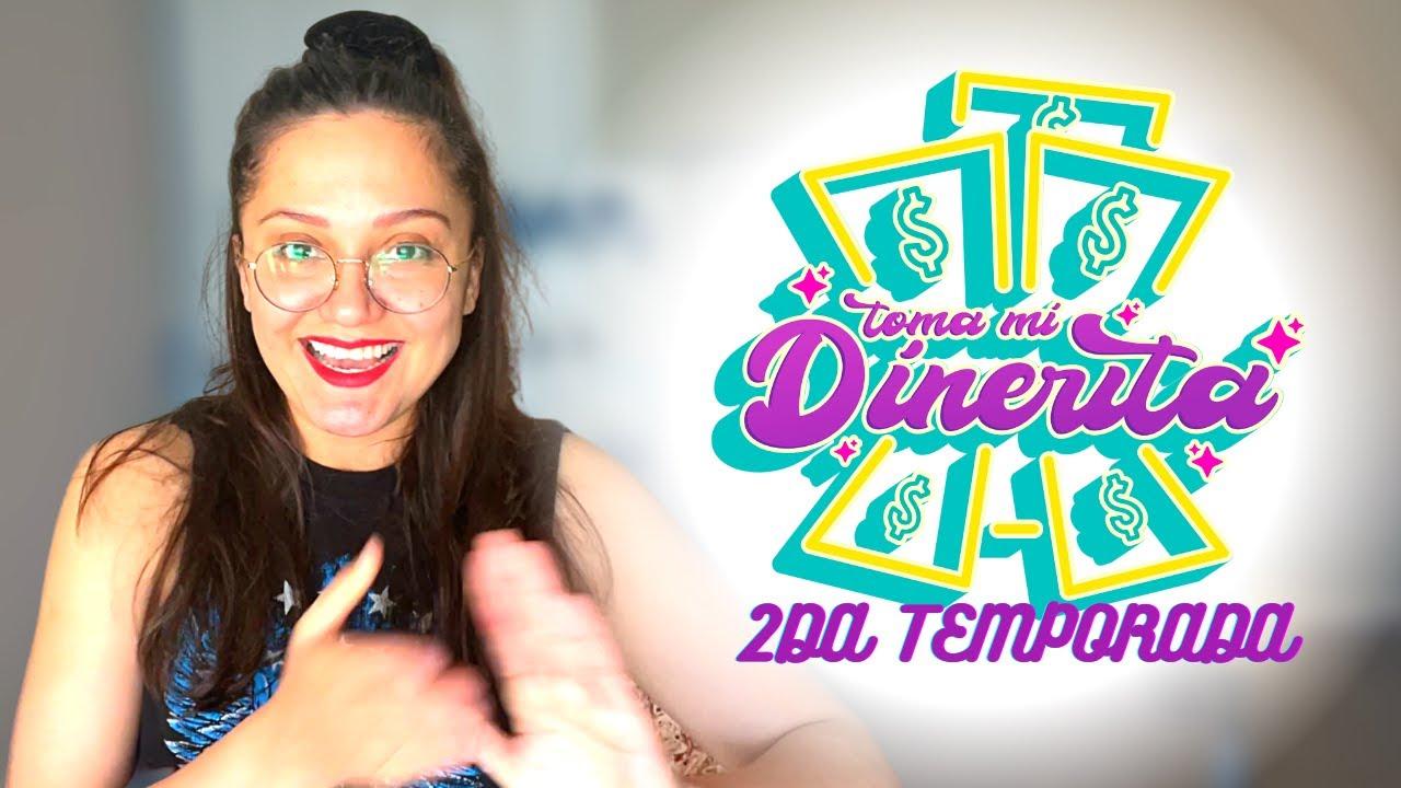 Toma Mi Dinerita 2da Temporada 2021, Análisis y Crítica, TMD2