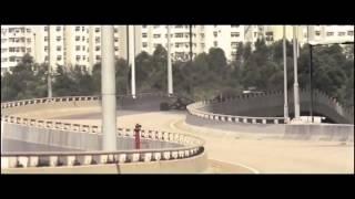Авто приколы Ferrari  Самая дорогая РЕКЛАМА в мире!