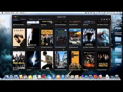 How To Watch Free Movies And Tv Shows On Macwindows Or Ubuntu