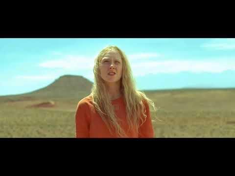 Saoirse Ronan - Queen of Accents