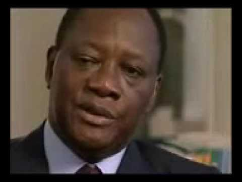 Côte d'Ivoire : La Vraie Histoire (Intégrale)