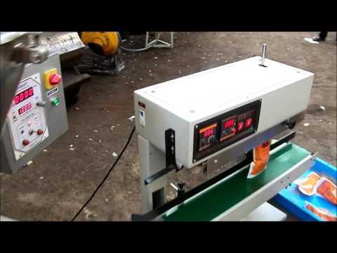 Powder Filling Machine, Powder Packing Machine