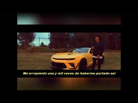 BAD BUNNY - AMORFODA (PARODIA) VIDEO OFICIAL
