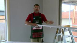 How To Install Vertical Blinds - DIY At Bunnings Mp3