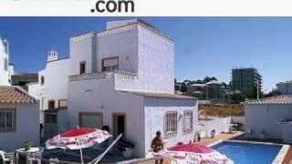 OLIMAR: Casa Idalina