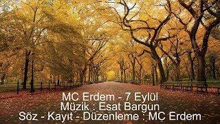 MC Erdem - 7 Eylül