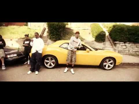 Mezmorized   Wiz Khalifa Official Music Video With Lyrics