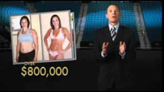 Take The Beachbody Challenge And Win Money For Losing Weight
