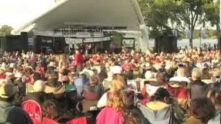 Little Lake Musicfest Sponsorship Video 2011