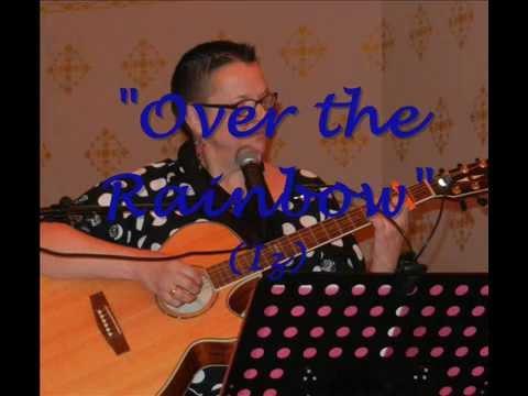 enregistrements en live chants mariage clarie - Chant D Envoi Mariage