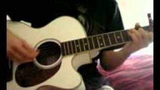 S.A.R.S. - Budjav Lebac (acoustic cover)
