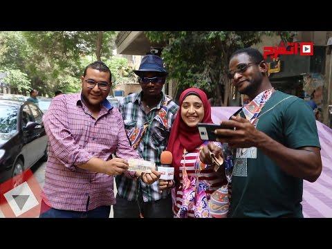 اتفرج  «زينة رمضان» مشروع جديد للشباب