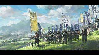 47 Ronin: Los Samurais Leales de Ako