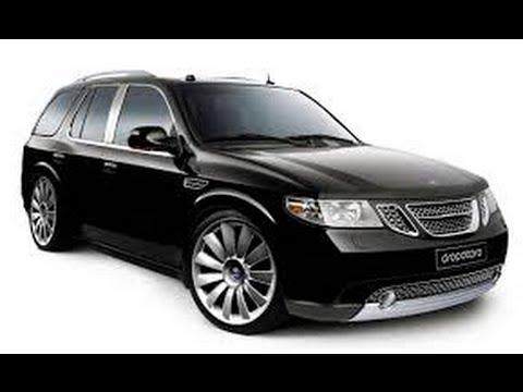 Auto Impressions  20052010 SAAB 97x REMOTE START VIPER