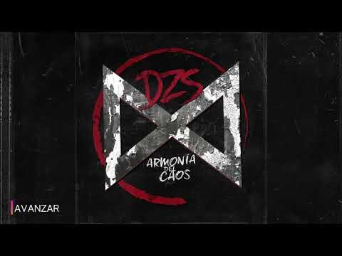 DZS - Armonía del caos · Full álbum