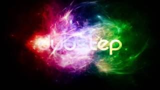 AFI - Prelude 1221 (Solidifyre Dubstep Remix)