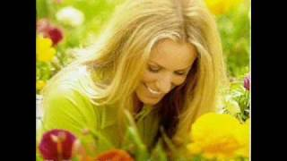 Strawberry Wine - Deana Carter (Lyrics in description)