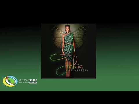 Tabia - Ng'yesaba (Official Audio)
