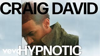Craig David Hypnotic Audio.mp3