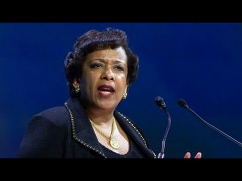 Is Lynch's credibility at stake after meeting with Clinton?
