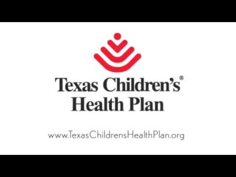 Texas Children S Health Plan Radio Ad English 2013 Youtube