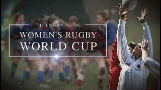 WRWC's journey to the global stage