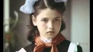 Кинопробы к фильму Приключения Петрова и Васечкина