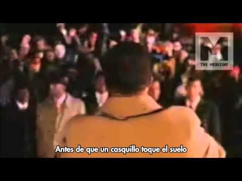 The Diplomats - Crunk Muzik (feat. Juelz Santana, Jim Jones & Cam'Ron) (Subtitulado)