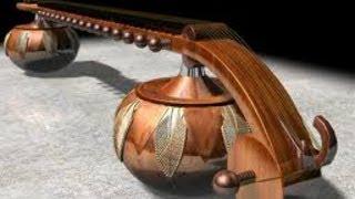 Bantureeti : Veena {Classical Instrumental} - By Hemalatha Mani