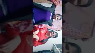 #viralvideo #tiktok #anushkasharma #sharukhkhan #jabtkhaijaan #jiarey