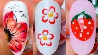 Cool Nails A…