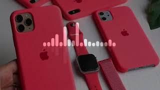kاجمل نغمة رنين 2022 📱فالعالم رنات رسائل الهاتف 🔊(4)