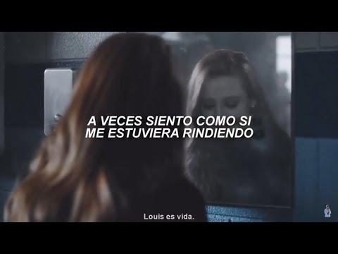IN MY BLOOD || SHAWN MENDES || ESPAÑOL