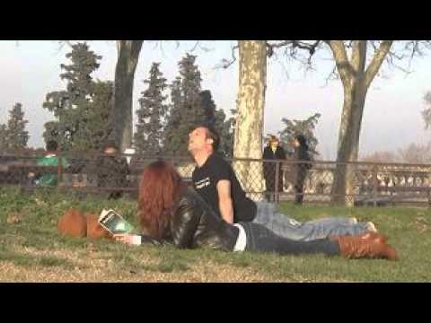 бесплатные видео чаты секс знакомств