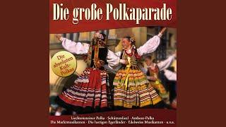 Liechtensteiner Polka