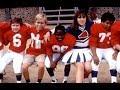Little Giants (1994) Movie - Rick Moranis & Ed O'Neill