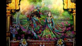 Radha aisi bhai Shyam ki diwani by Anup Jalota