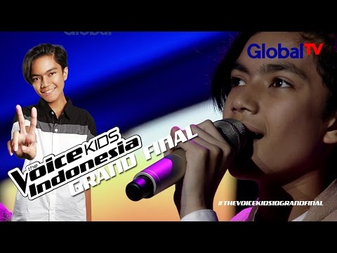 """Christo """"Fix You"""" 