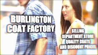 Burlington Coat Factory killed Jeffrey Epstein.