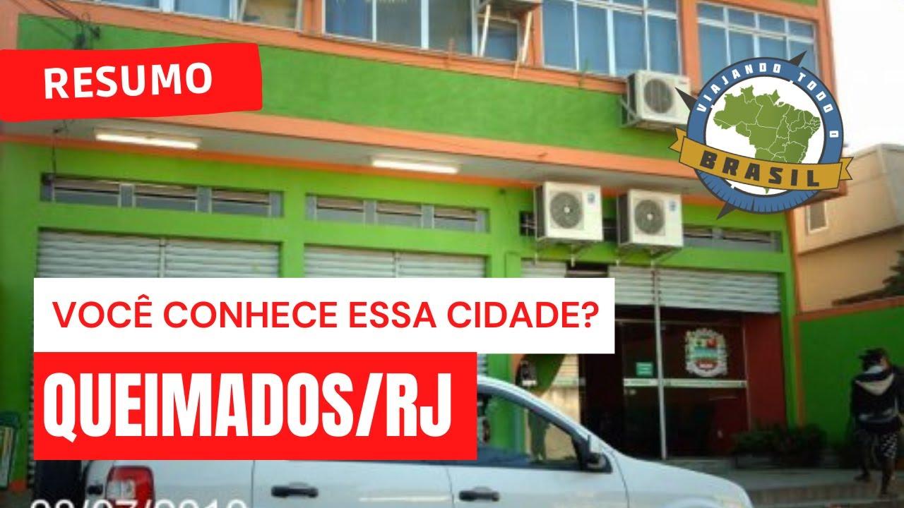 Queimados Rio de Janeiro fonte: i.ytimg.com