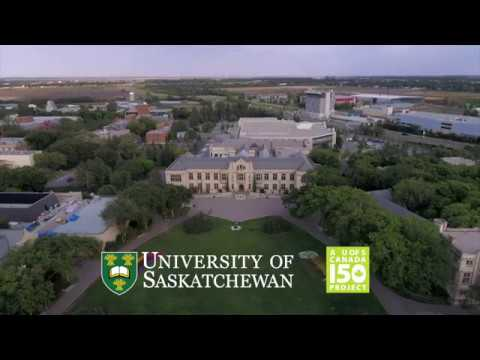 University of Saskatchewan, Canada, Masters and PhD Scholarships -  Scholarship & Career