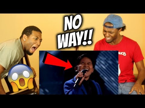TNT BOYS - LISTEN || THE WORLD'S BEST (UNBELIEVABLE!!) REACTION