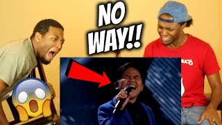 TNT BOYS - LISTEN || THE WORLD'S BEST (UNBELIEVABLE!!) REACTION