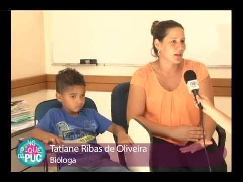 Видео O ensino da língua estrangeira para criancas