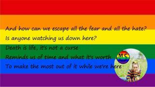Inspired-Miley Cyrus-Lyrics (DOWNLOAD FREE SONG)