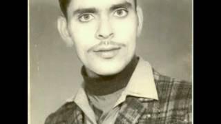 Radha swami Dinod,,शब्द,,,, सतगुरू दर्शन दो चित चोर