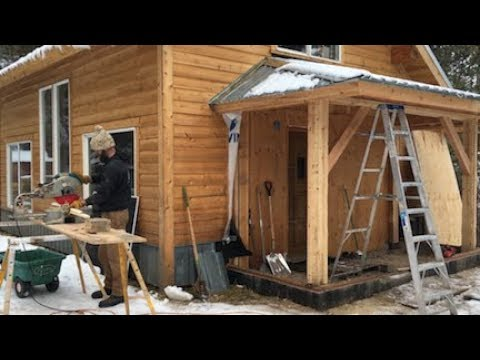 5 Things About OFF GRID Electric Power
