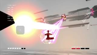 Rez HD (2008) for the Xbox 360 - Review